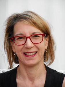 Eve Herzog