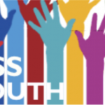 BSS Youth logo