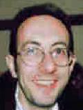Adam Hurst