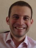 Richard Pollins