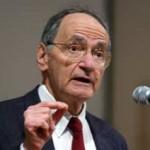 Rabbi Ismar Schorsch