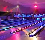 bowlingCC2392929607_2b11c1d950_m