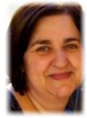 Sue Heimannn