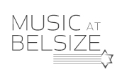 Music at Belsize logo NEW