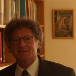 Rabbi Stuart Altshuler